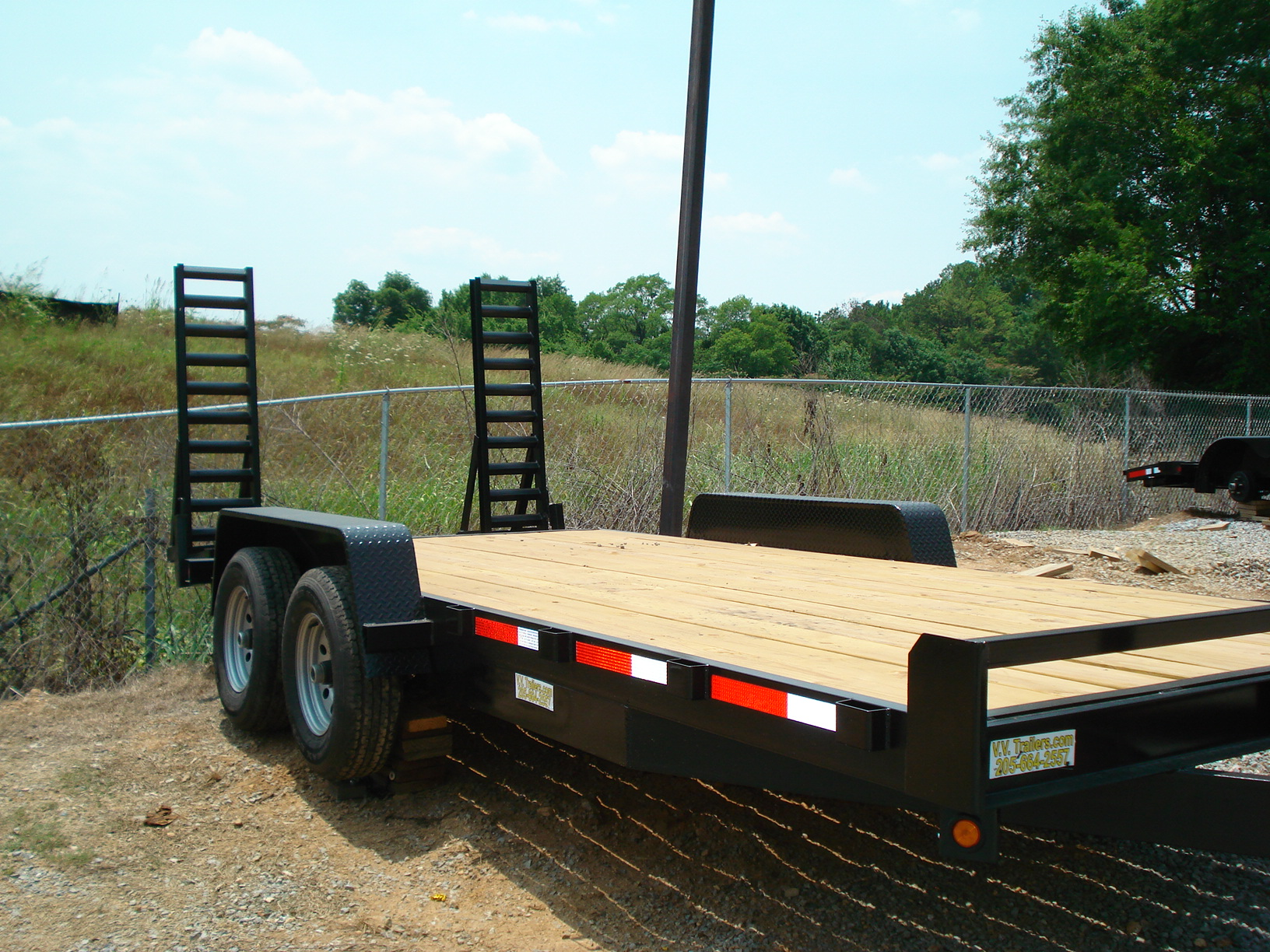 S P I W moreover Apex Heavy Duty Aluminum Utility Trailer Front further S L besides Cmtbrd further Sca Hi Res. on 7 5 4 way trailer plug