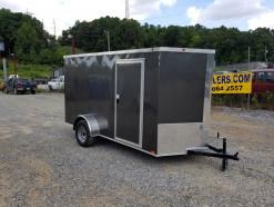 01_6x12_enclosed_trailer_charcoal.jpg