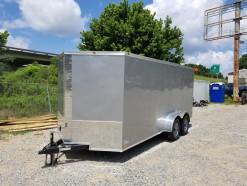 01_7x16_silver_enclosed_trailer.jpg