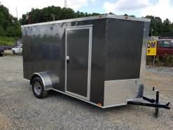 02_6x12_enclosed_trailer_charcoal.jpg