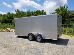 02_7x16_silver_enclosed_trailer.jpg