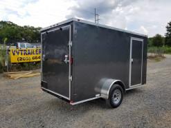 04_6x12_enclosed_trailer_charcoal.jpg