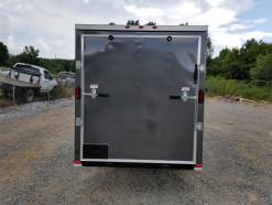 05_6x12_enclosed_trailer_charcoal.jpg