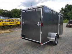 06_6x12_enclosed_trailer_charcoal.jpg