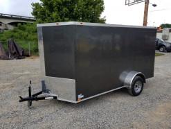 07_6x12_enclosed_trailer_charcoal.jpg
