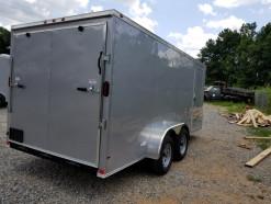 07_7x16_silver_enclosed_trailer.jpg