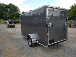 08_6x12_enclosed_trailer_charcoal.jpg