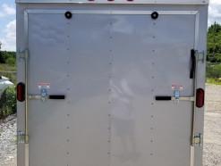08_7x16_silver_enclosed_trailer.jpg