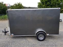 09_6x12_enclosed_trailer_charcoal.jpg