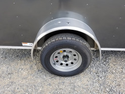 10_6x12_enclosed_trailer_charcoal.jpg