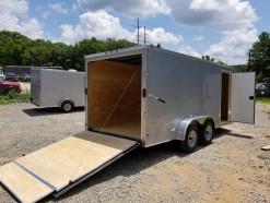 10_7x16_silver_enclosed_trailer.jpg