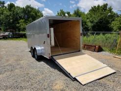 11_7x16_silver_enclosed_trailer.jpg