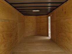 12_7x16_silver_enclosed_trailer.jpg