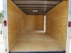 13_7x16_silver_enclosed_trailer.jpg