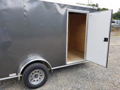 15_6x12_enclosed_trailer_charcoal.jpg