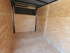 15_blacked_out_silver_enclosed_trailer.jpg