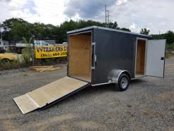 16_6x12_enclosed_trailer_charcoal.jpg