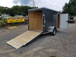 17_6x12_enclosed_trailer_charcoal.jpg
