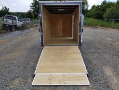 18_6x12_enclosed_trailer_charcoal.jpg