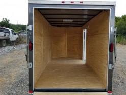 19_6x12_enclosed_trailer_charcoal.jpg