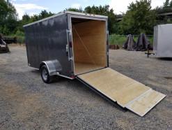 20_6x12_enclosed_trailer_charcoal.jpg