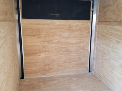 22_6x12_enclosed_trailer_charcoal.jpg